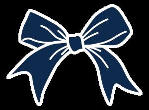 Hair Ribbon-03