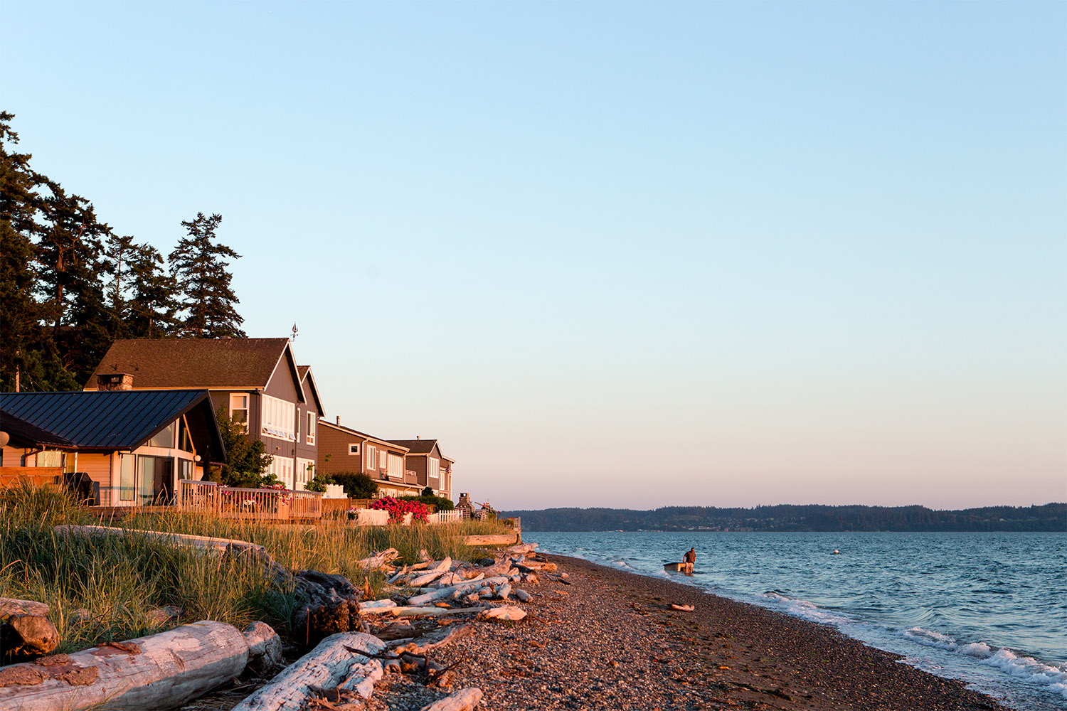 """<a href=""""https://stanwood-camano-windermere.withwre.com/mabana""""><h4>Port of Mabana</h4> Camano Island</a>"""