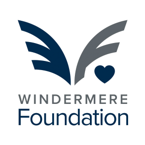 _0000_foundation-square-300x300.png