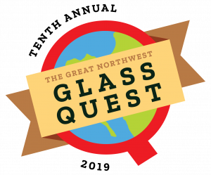 Glass Quest logo final color-02