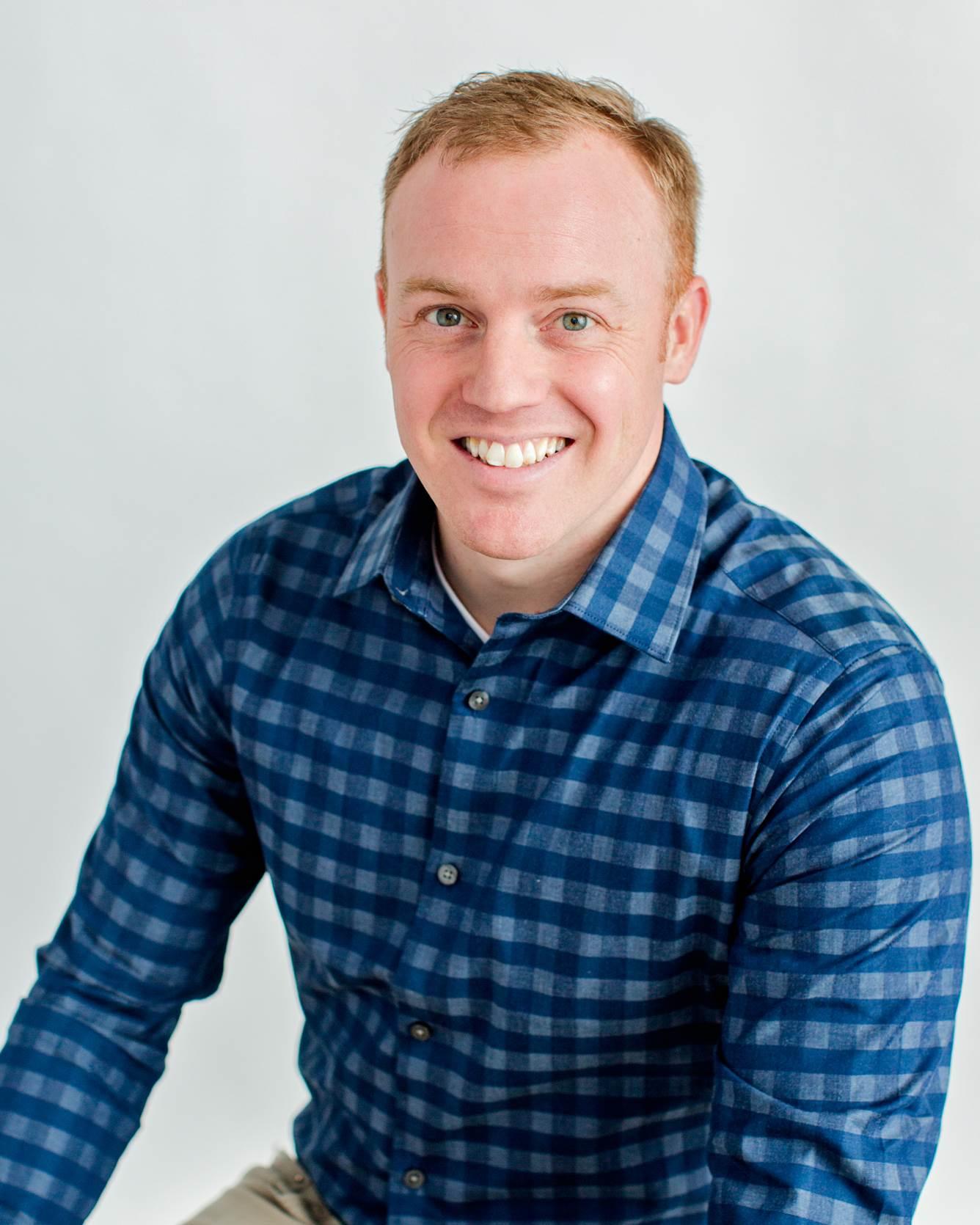 Blake Arnold (1)