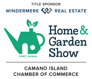 home-garden-logo-windermere-chamber-08