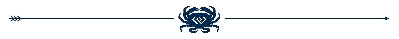 crab banner blue-04