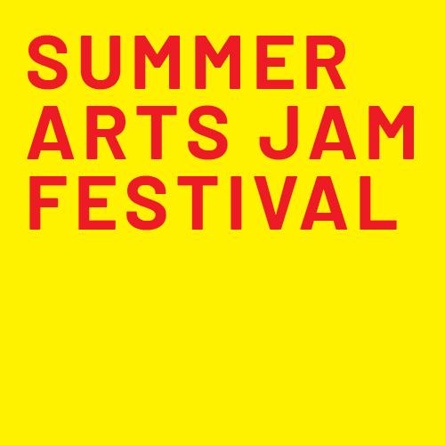 summer-arts-jam2-04