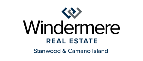 windermere-location-logos-cropped