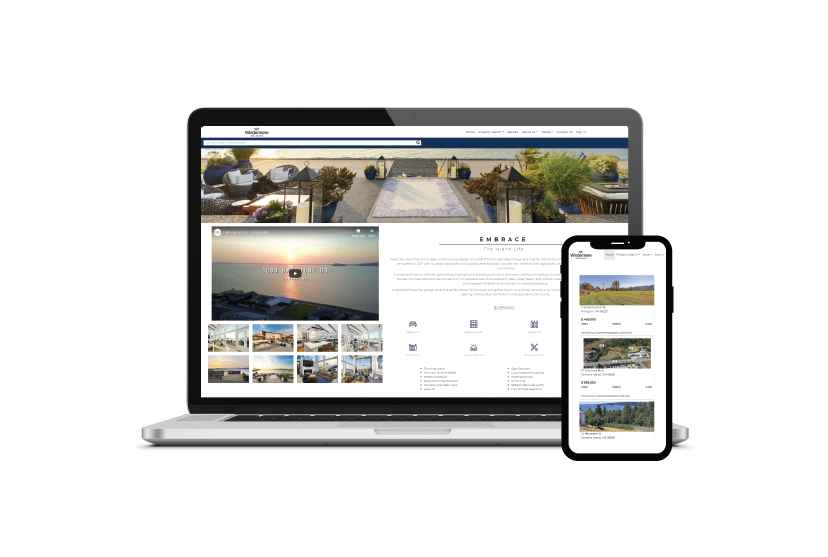 Windermere-website images-phonelaptop-09