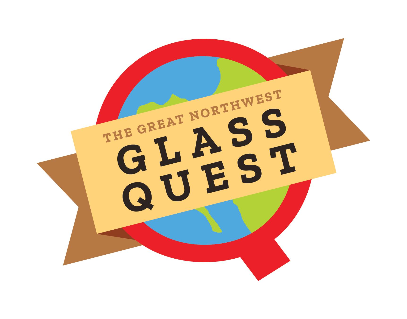 Glass Quest logo final no text-03