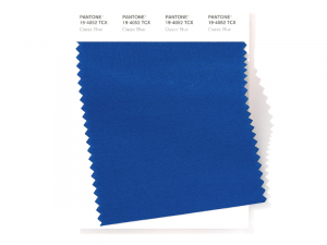 content_Windermere_Real_Estate_Blog__-_Pantone_Color_of_the_Year_Title_Image.png