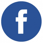 facebook-icon-