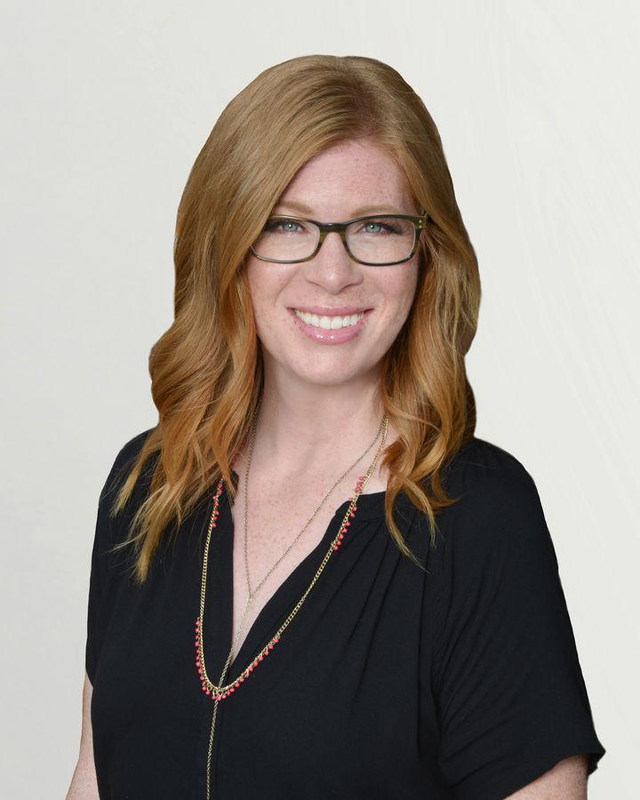 Katie Shrock