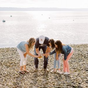 KellyClare photography_mckees beach_0053