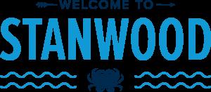 WelcomeToStanwood_Logo_Color