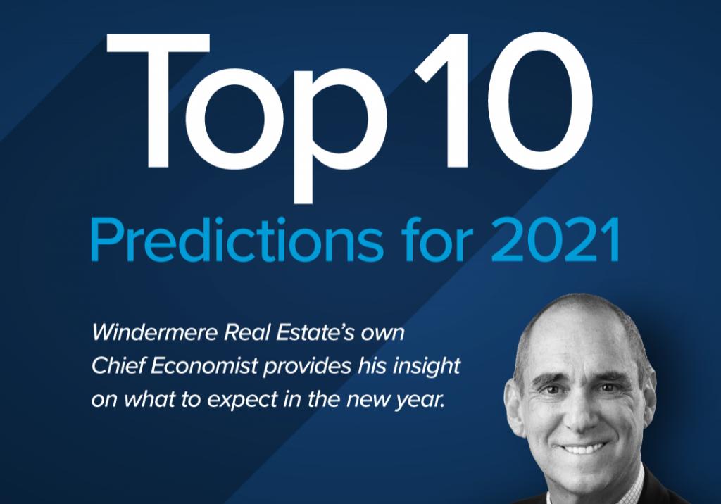 1. Instagram Image-Matthew's Top 10 Predictions for 2021