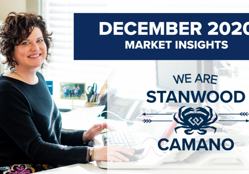 Market Stats Cover (2)